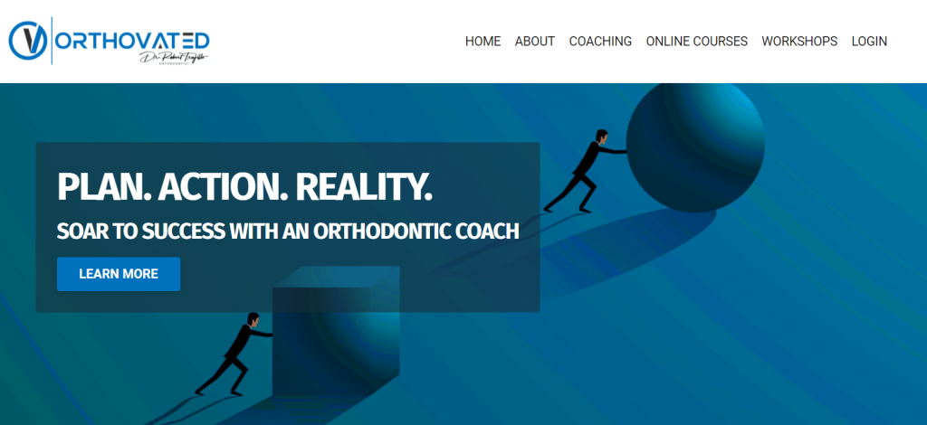https://www.orthovated.com/