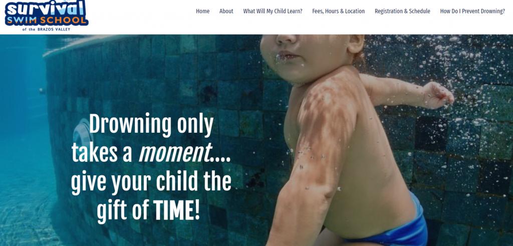 https://www.survivalswimschool-bv.com/